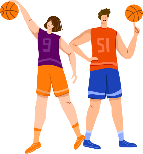 grada-baloncesto.png