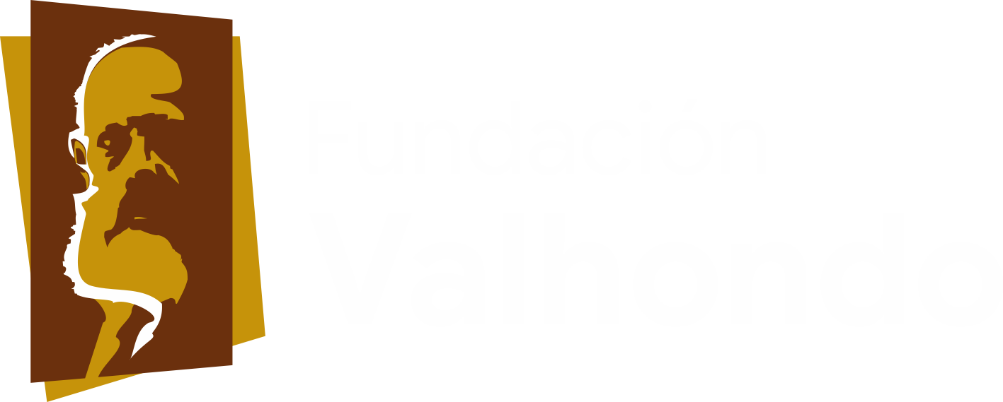 logo-fundacion-valhondo-blanco